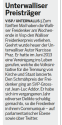 WB_Meldung_Freidenkerpreis